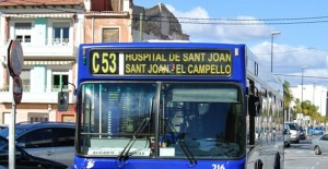 2013-02-02-ACCIDENTE-AUTOBUS-Y-TURISMO-SANT-JOAN-1